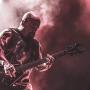 Slayer (70)