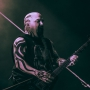 Slayer (71)