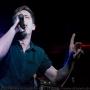 Miles to Perdition live im MTC in Köln
