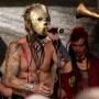 Cultus Ferox live in Wacken 2015