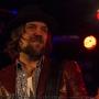 The New Roses - Live im Kubana - Siegburg
