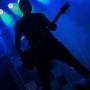 Völkerball - Live Rock im Mai, Bonn