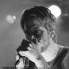 Heldmaschine live im Kubana Live Club - Siegburg