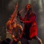 Avatar live in Wacken 2015