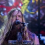 Black Label Society live in Wacken 2015