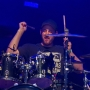 Breakdown Of Senity live in Wacken 2015