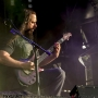 Dream Theater live in Wacken 2015