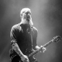 InFlames07
