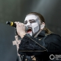 Powerwolf01