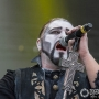 Powerwolf07