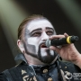 Powerwolf09
