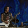 Queensryche live in Wacken 2015