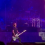 Savatage live in Wacken 2015