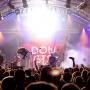 2016-05-28_DieFestungRockt_Donots_56