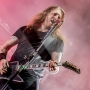 airbourne575-Reload-2019-Freitag20190823-AIR_0594