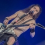 airbourne575-Reload-2019-Freitag20190823-AIR_0687