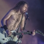 airbourne575-Reload-2019-Freitag20190823-AIR_0694