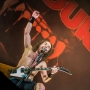 airbourne575-Reload-2019-Freitag20190823-AIR_0745