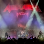 airbourne575-Reload-2019-Freitag20190823-AIR_0785