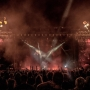 airbourne575-Reload-2019-Freitag20190823-AIR_5684