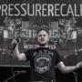 pressure575-Reload-2019-Freitag20190823-PRE_8295