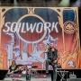 soilwork575-Reload-2019-Freitag20190823-SOI_5186
