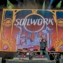 soilwork575-Reload-2019-Freitag20190823-SOI_5192