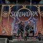 soilwork575-Reload-2019-Freitag20190823-SOI_5200