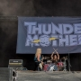 thundermother575-Reload-2019-Freitag20190823-THU_5033