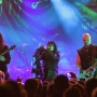 24042019_CradleOfFilth_Substage-64a