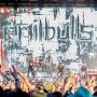 emil-bulls579-REload-2019-Samstag20190824-EMI_2322