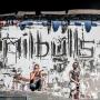 emil-bulls579-REload-2019-Samstag20190824-EMI_6763