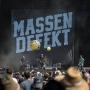 massendefekt579-REload-2019-Samstag20190824-MAS_1972