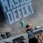 massendefekt579-REload-2019-Samstag20190824-MAS_1978