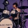 Bloc-Party-24