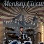 2018-05-26_DieFestungRockt_1_MonkeyCircus_002