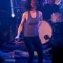 And Then She Came live @ Kubana in Siegburg