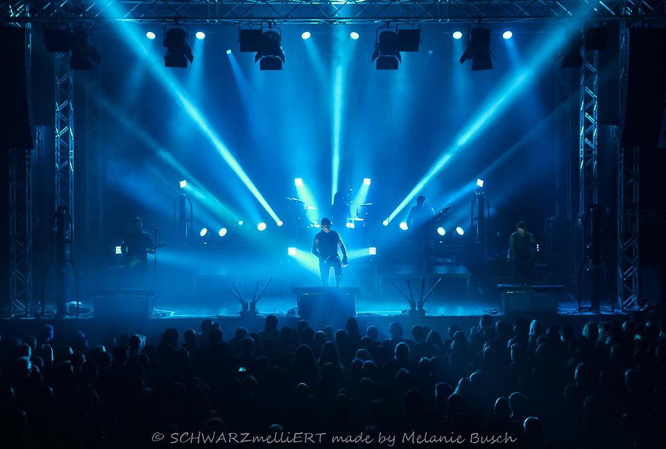2017-12-29-HELDMASCHINE-Nacht-der-Helden-MEL_0890