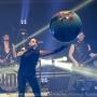 2017-12-29-HELDMASCHINE-Nacht-der-Helden-MEL_0790