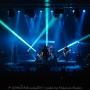 2017-12-29-HELDMASCHINE-Nacht-der-Helden-MEL_1031