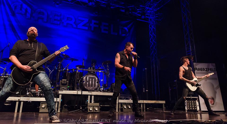 2017-12-29-MAERZFELD-Nacht-der-Helden-MEL_0117