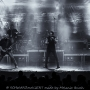 2017-12-29-MAERZFELD-Nacht-der-Helden-MEL_0346