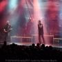 2017-12-29-MAERZFELD-Nacht-der-Helden-MEL_0415