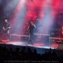 2017-12-29-MAERZFELD-Nacht-der-Helden-MEL_0492