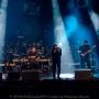 2017-12-29-NACHTSUCHER-Nacht-der-Helden-MEL_9108