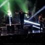 2017-12-29-SCHATTENMANN-Nacht-der-Helden-MEL_9763