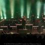 2017-12-29-SCHATTENMANN-Nacht-der-Helden-MEL_9890