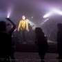 Korben Dallas live @ The Last Stand 2017