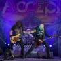 Accept live @ RockFels 2018