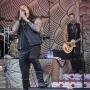 Amorphis live @ RockFels 2018